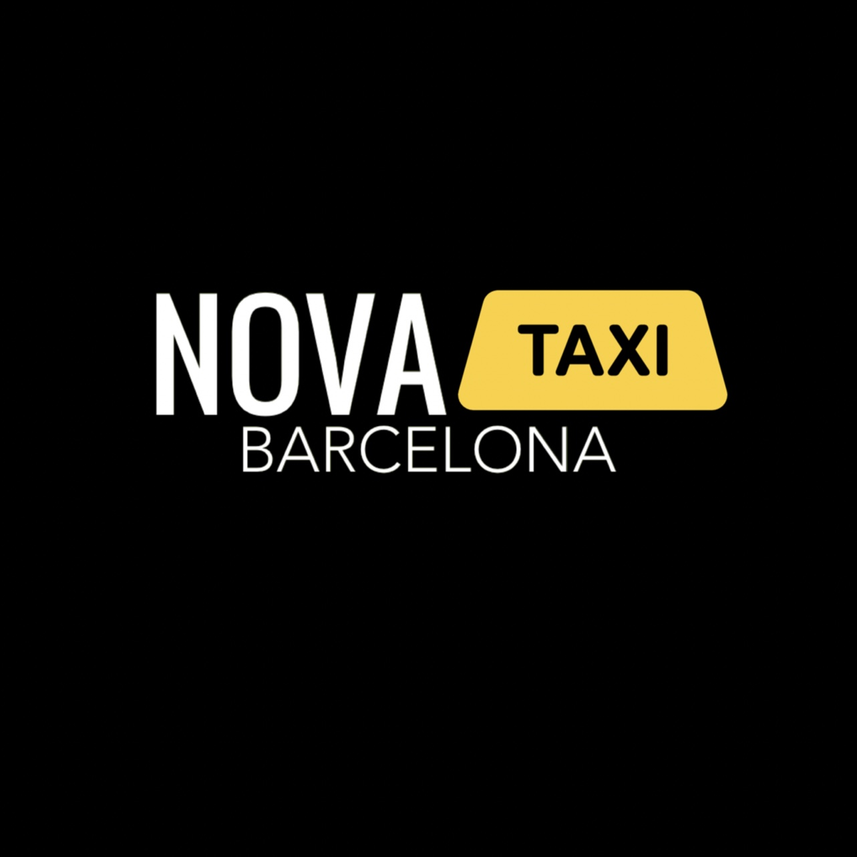 Taxi 24 Horas Barcelona (Nova Taxi Barcelona)