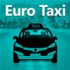 Euro Taxi 24 Horas Loredo (Euro-Taxi Lezcano)