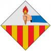 Taxi 24 Horas Lluchmayor (Mallorca)