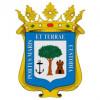 Tele Taxi 24 Horas Huelva