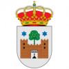 Taxi 24 Horas Manzanera (Teruel)