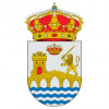Tele Taxi 24 Horas Ourense