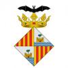 Radio Taxi 24 Horas Palma de Mallorca