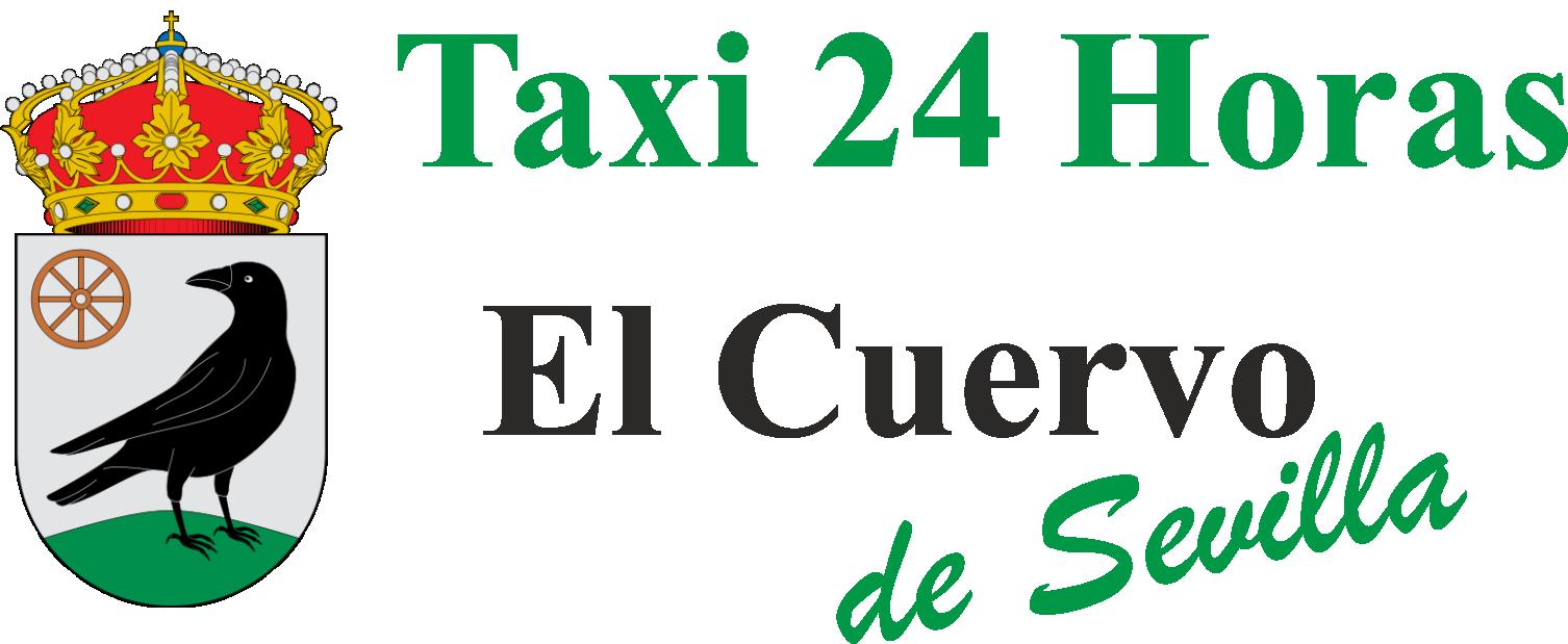 Taxi 24 Horas El Cuervo