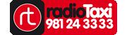 Radio Taxi 24 Horas La Coruña
