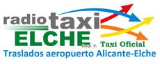 Radio Taxi 24 Horas Elche (Alicante)