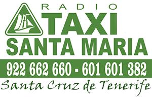Radio Taxi 24 Horas Santa Cruz de Tenerife