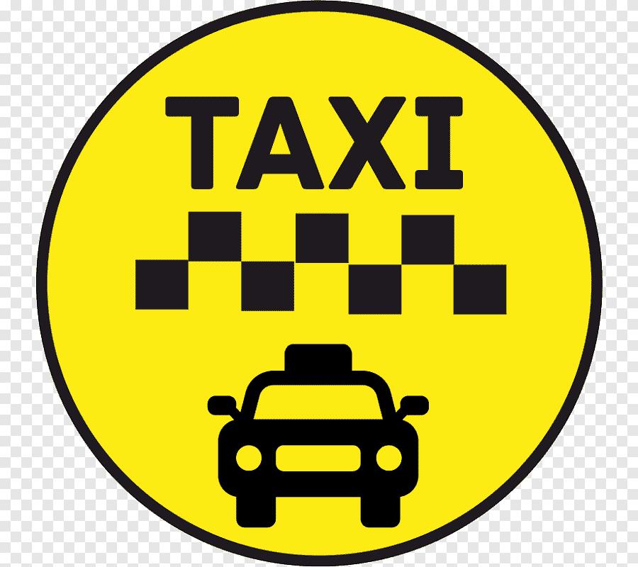 Taxi 24 Horas Azuaga (Taxi Angel)