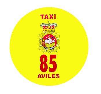 Taxi 24 Horas Avilés (Taxi Guille)