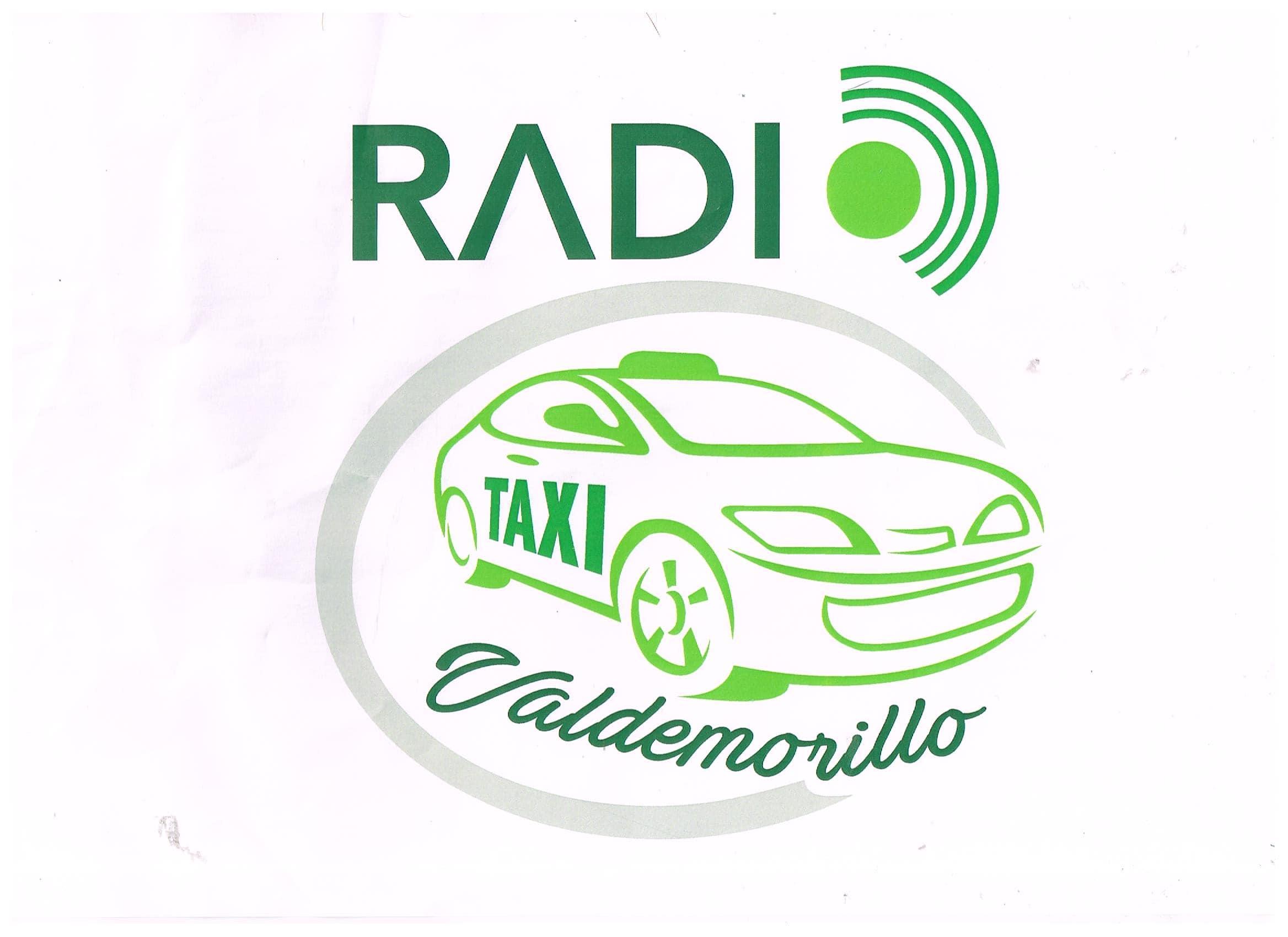 Radio Taxi Valdemorillo 24 Horas (Madrid)