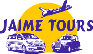 Taxi 24 horas Nerja (Jaime Tours)
